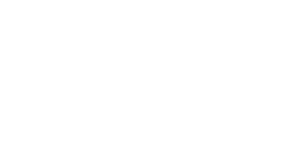 Opulence Executive Travel
